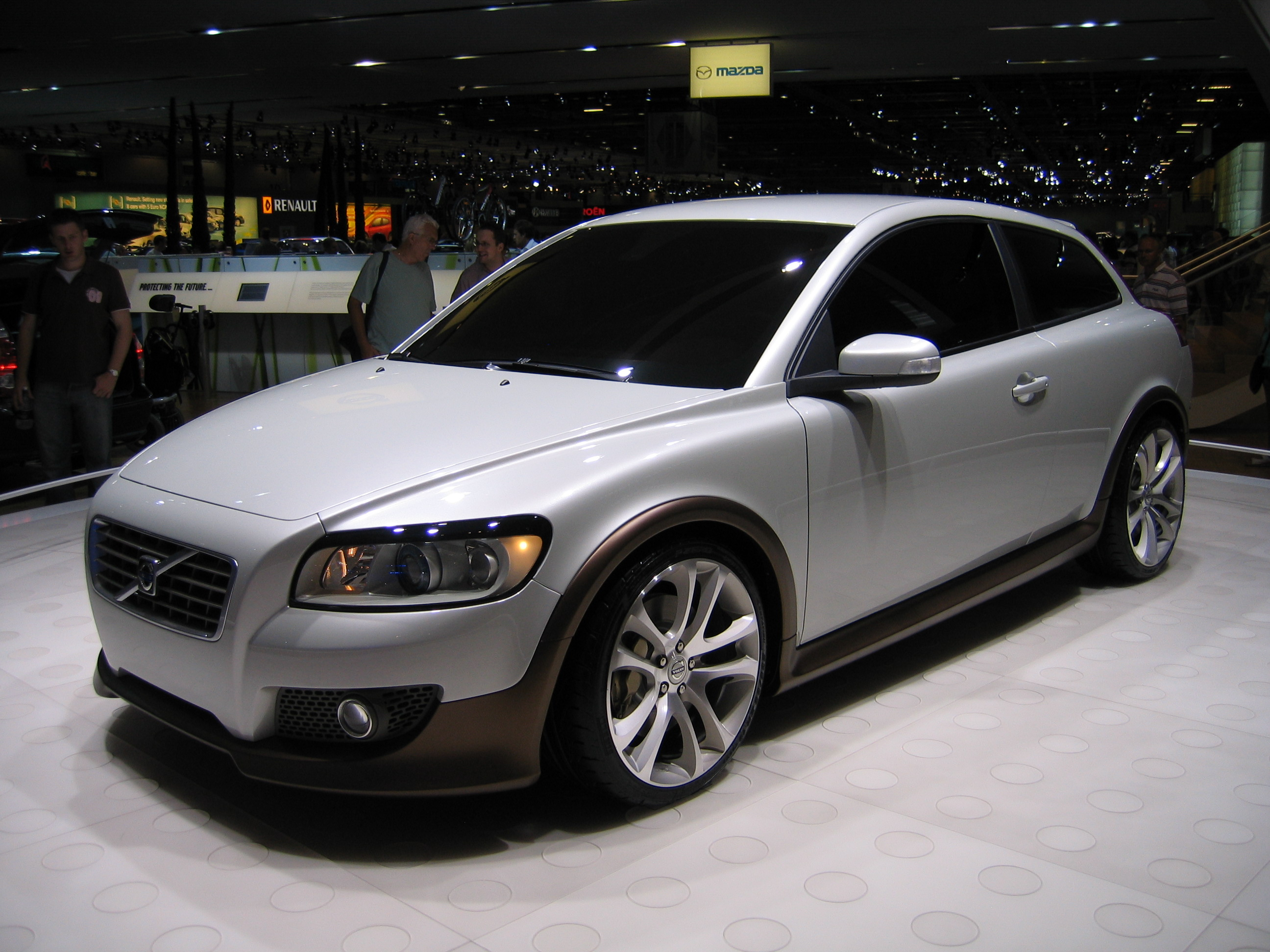 cargurus newmarket york sale l in awd volvo on north used for cars