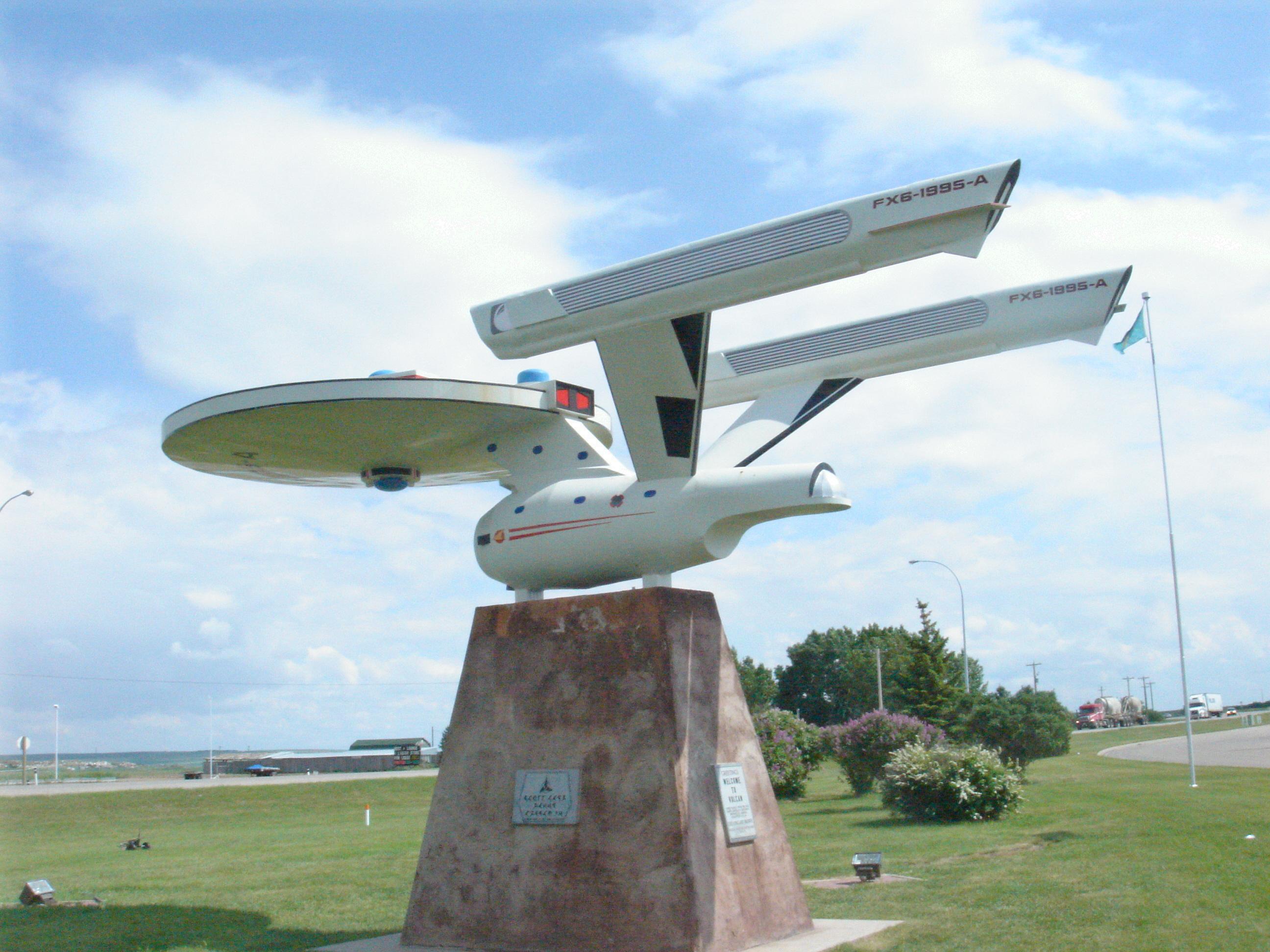uss enterprise ncc 1701 a wikipedia