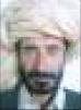 Wakil Nadar Khan Katawazi.jpg