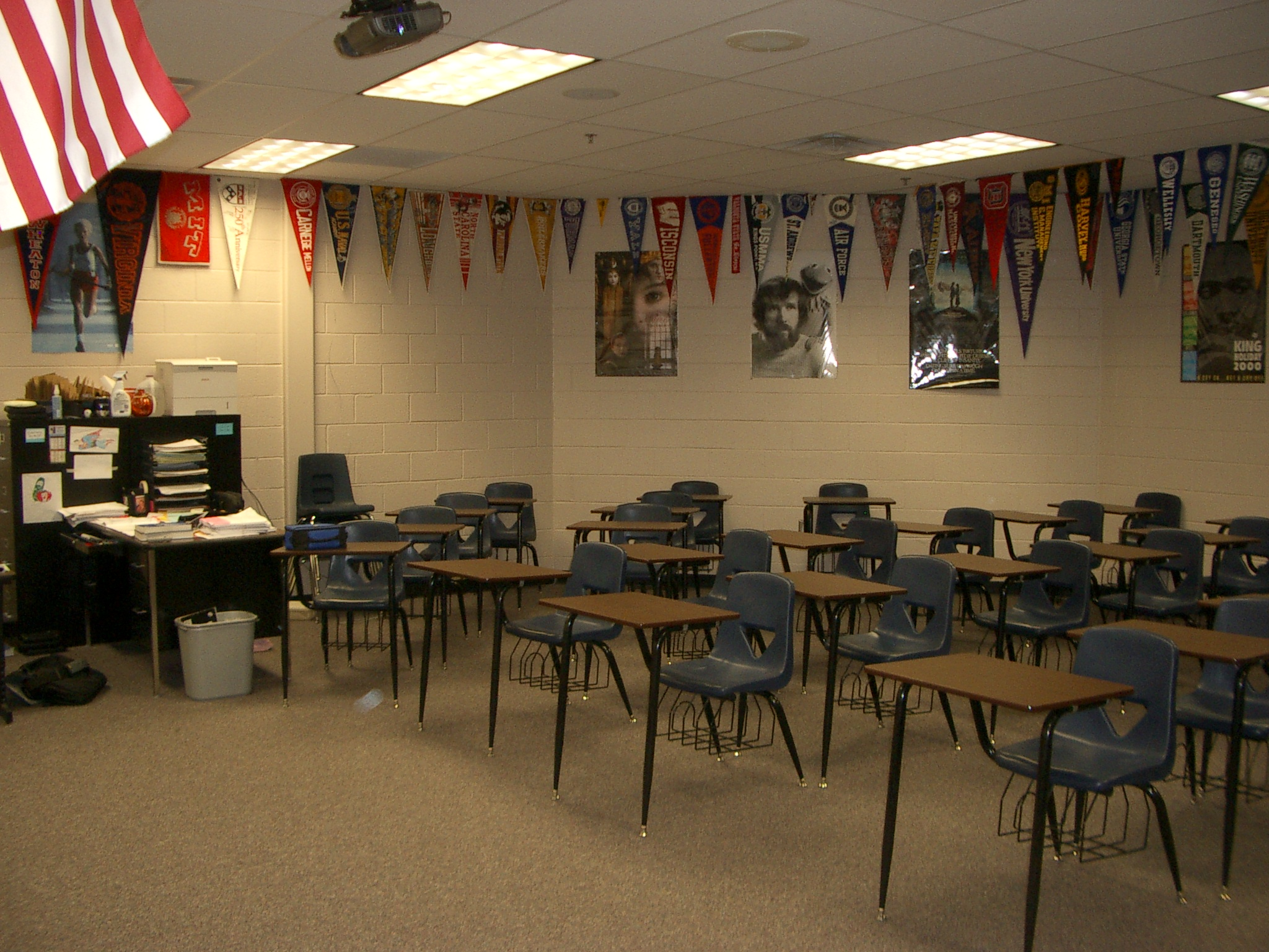 Classroom Design For High School ~ File walton high school new classroom g wikimedia commons
