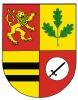 Wappen Eichen (Westerwald).jpg
