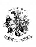 Wappen Makaria BS