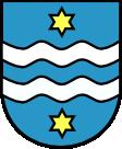 Wappen von Nesslau