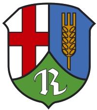 Wappen_Rueber.png