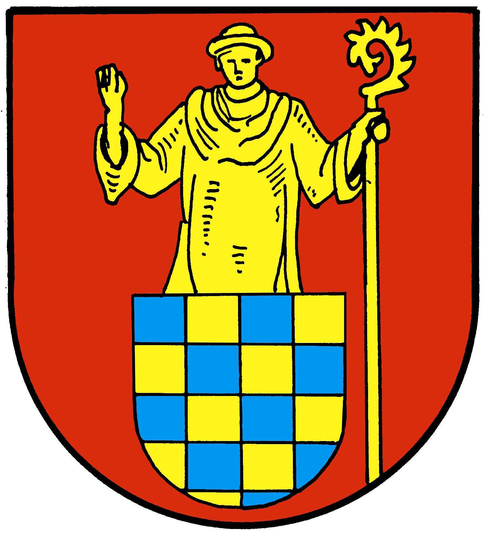 hd deutsche pornofilme Wittlich(Rhineland-Palatinate)