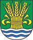 Wappen VG Goldene Aue.png