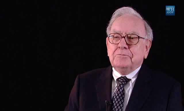 File:Warren Buffett in 2010.jpg