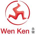 Wen Ken Group