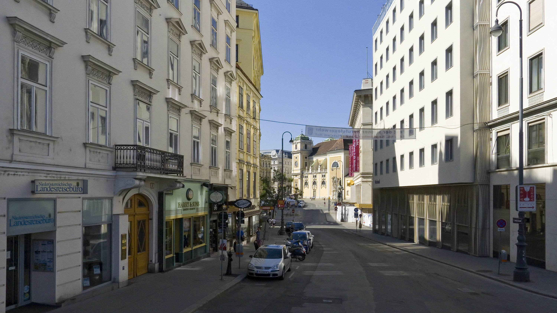 Wien 01 Heidenschuss a.jpg