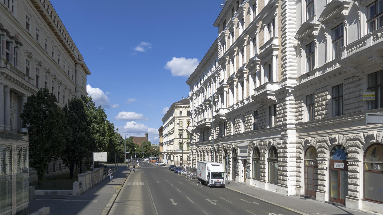 Wien 01 Volksgartenstraße a.jpg