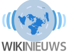 WikiNews-Logo-nl 135 104.png