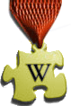 Wikimedal gold.PNG