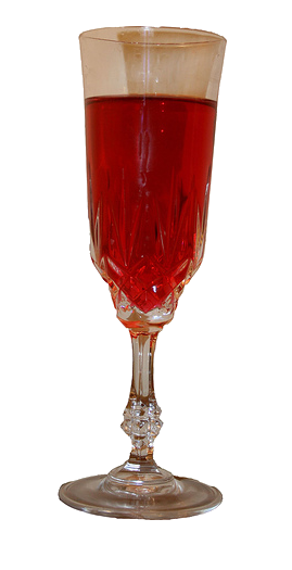 File:Wine glass.png - Wikimedia Commons