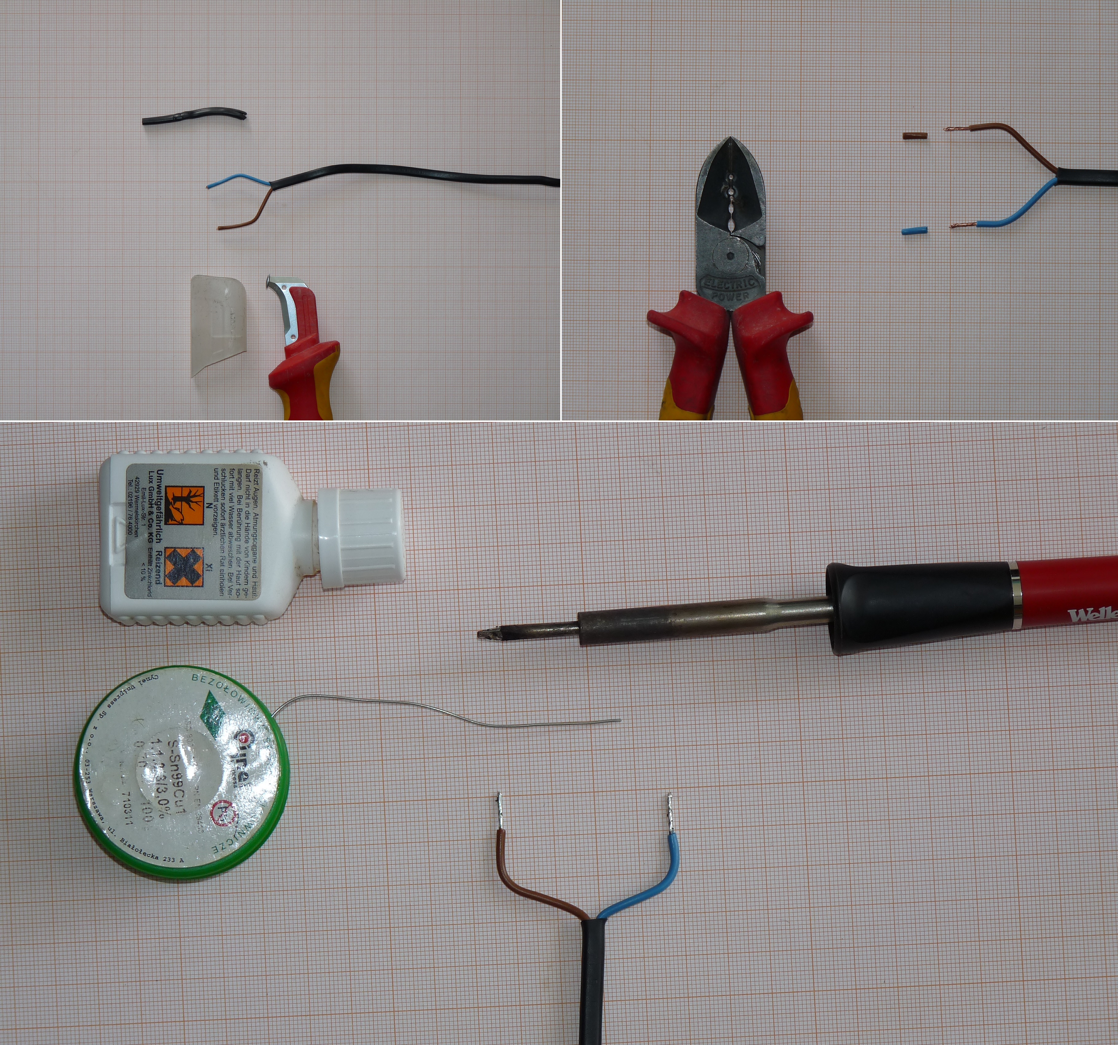 Wire_tinning.JPG