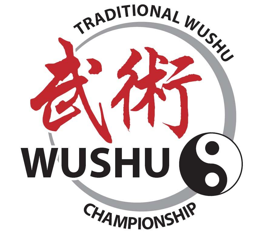 XuLi quebec wushu logo 2 Kompetisi Naga Awan Wushu Cup Kelas pertandingan Wingchun