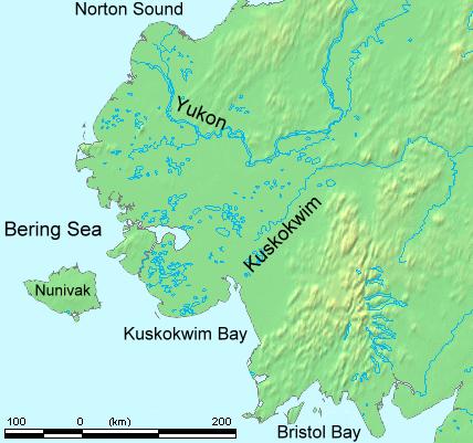 File:Yukon-Kuskokwim-Delta.png - Wikimedia Commons on chitina river map, stikine river map, kobuk river map, red devil, cimarron river map, innoko river map, gulkana river map, chilkoot river map, susitna river map, colville river map, willamette river map, wrangell mountains, noatak river map, eklutna river map, north canadian river map, tanana river, bering sea river map, tanana river map, yukon river, sheenjek river map, norton sound, mcneil river map, colville river, wind river map, talkeetna river map, stikine river, deshka river map,
