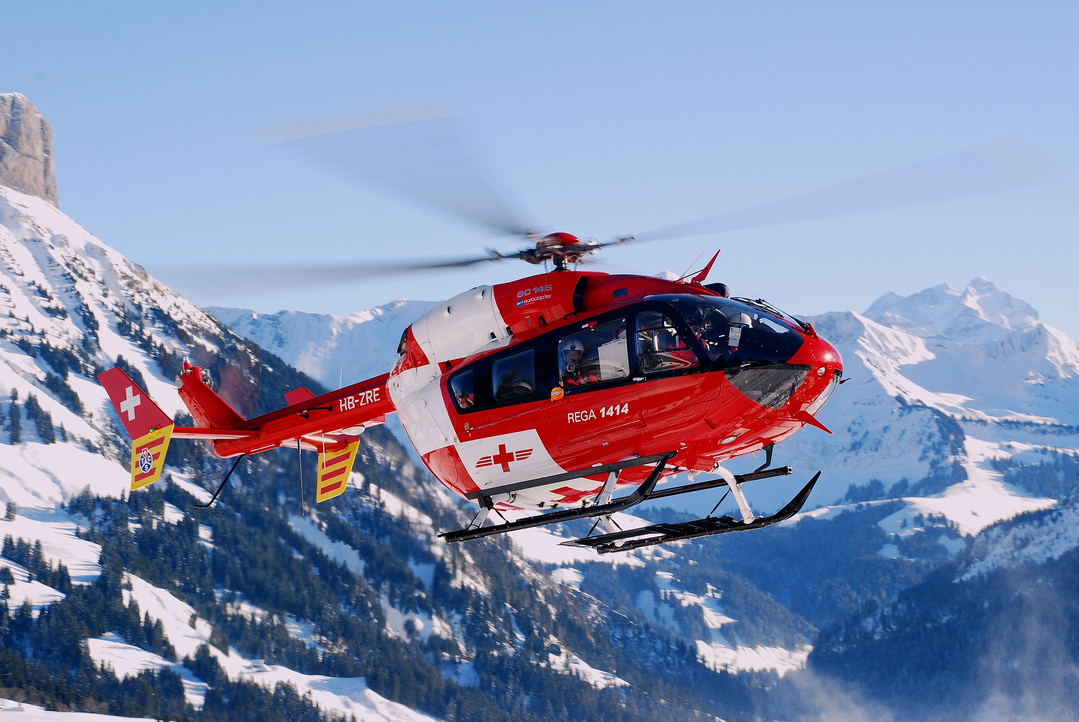 lifestar helicopter with Datei Zepper Bk 117 C2  Ec145  Schweizerischerettungsflugwacht on Watch likewise 7219495118 also Bay Area Health Research News 4477460 also Day Kimball Hospital Receives Recognition Plaque additionally 422838.