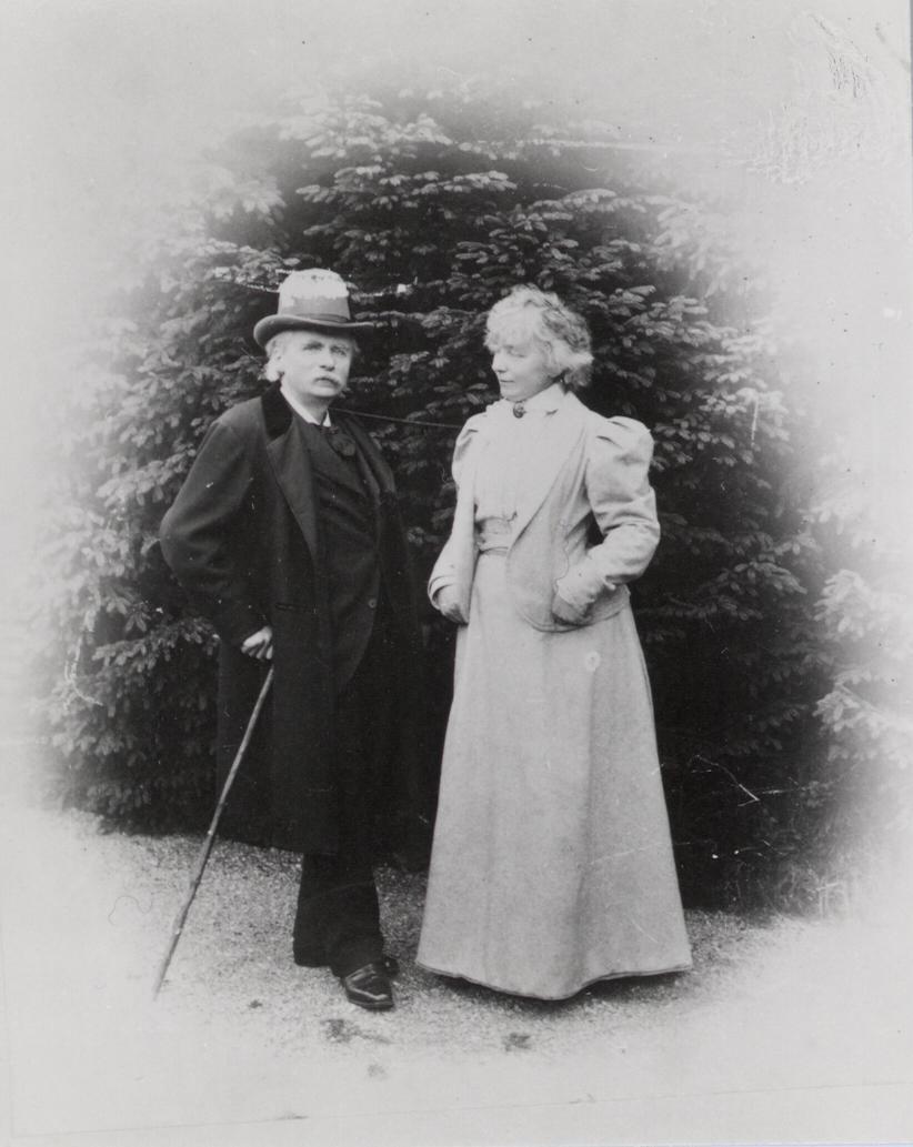 Edvard Grieg* Grieg·• Jean Sibelius* Sibelius·/ Capella Istropolitana , Adrian Leaper - Romantic Music For Strings