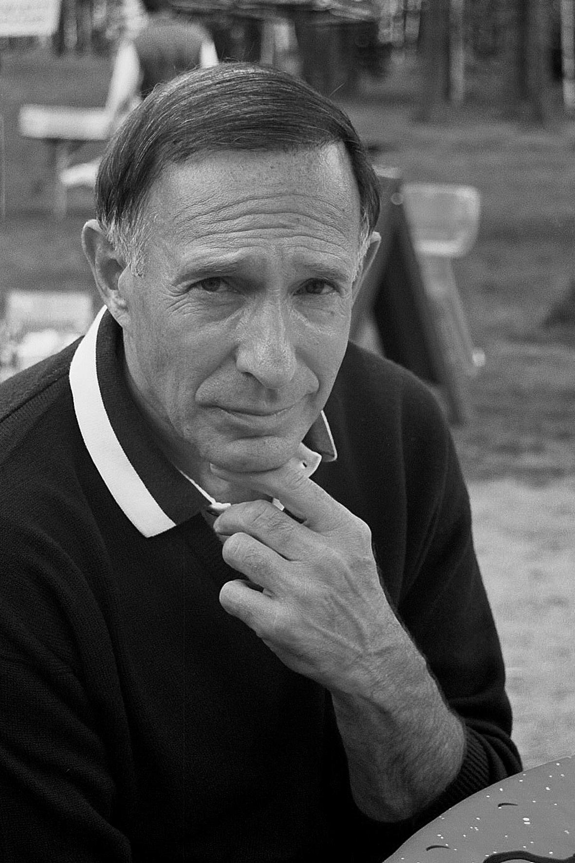 George Cohon Wikipedia