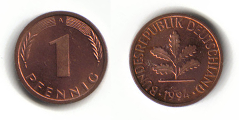 1-PF-Coin-German