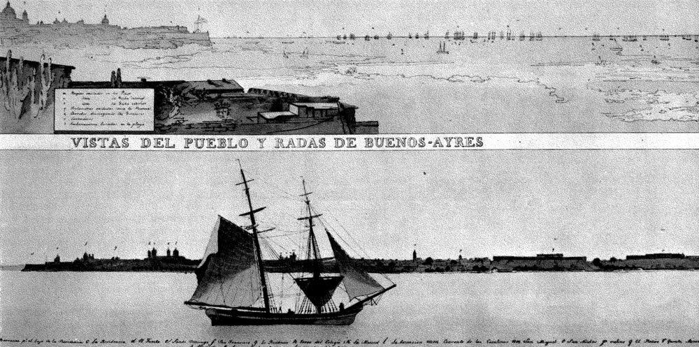 external image 1831Pellegrini.jpg