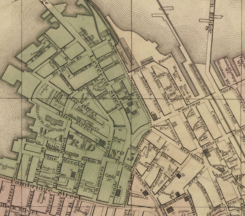 File 1846 Westend Boston Map Byggsmith Detail Bpl 10581 Png