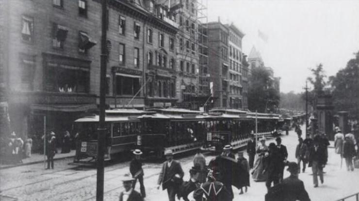 1894 TremontSt Boston.png