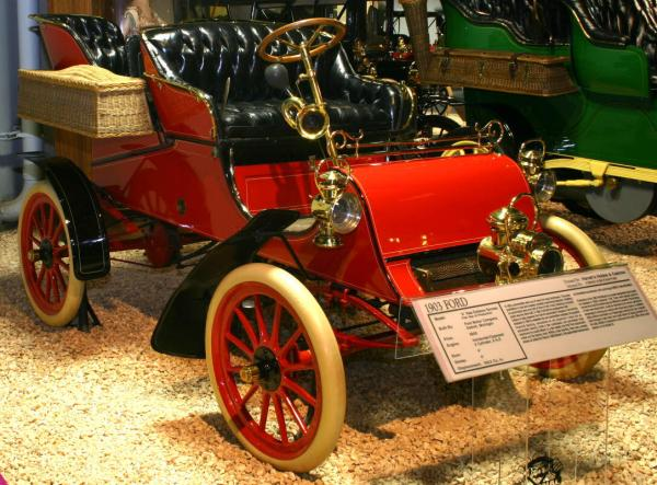 File:1903-ford-rc.jpg