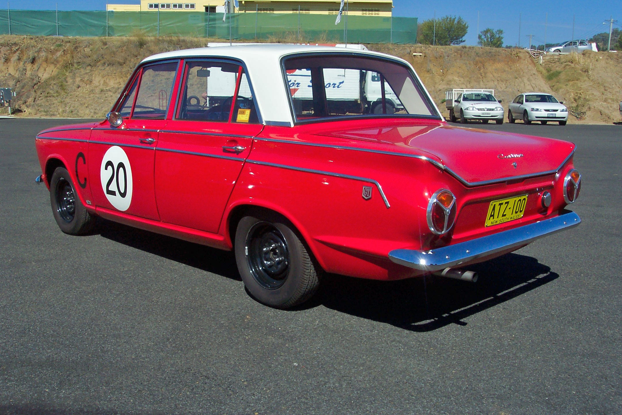 1963_Ford_Cortina_GT_-_1963_Armstrong_50