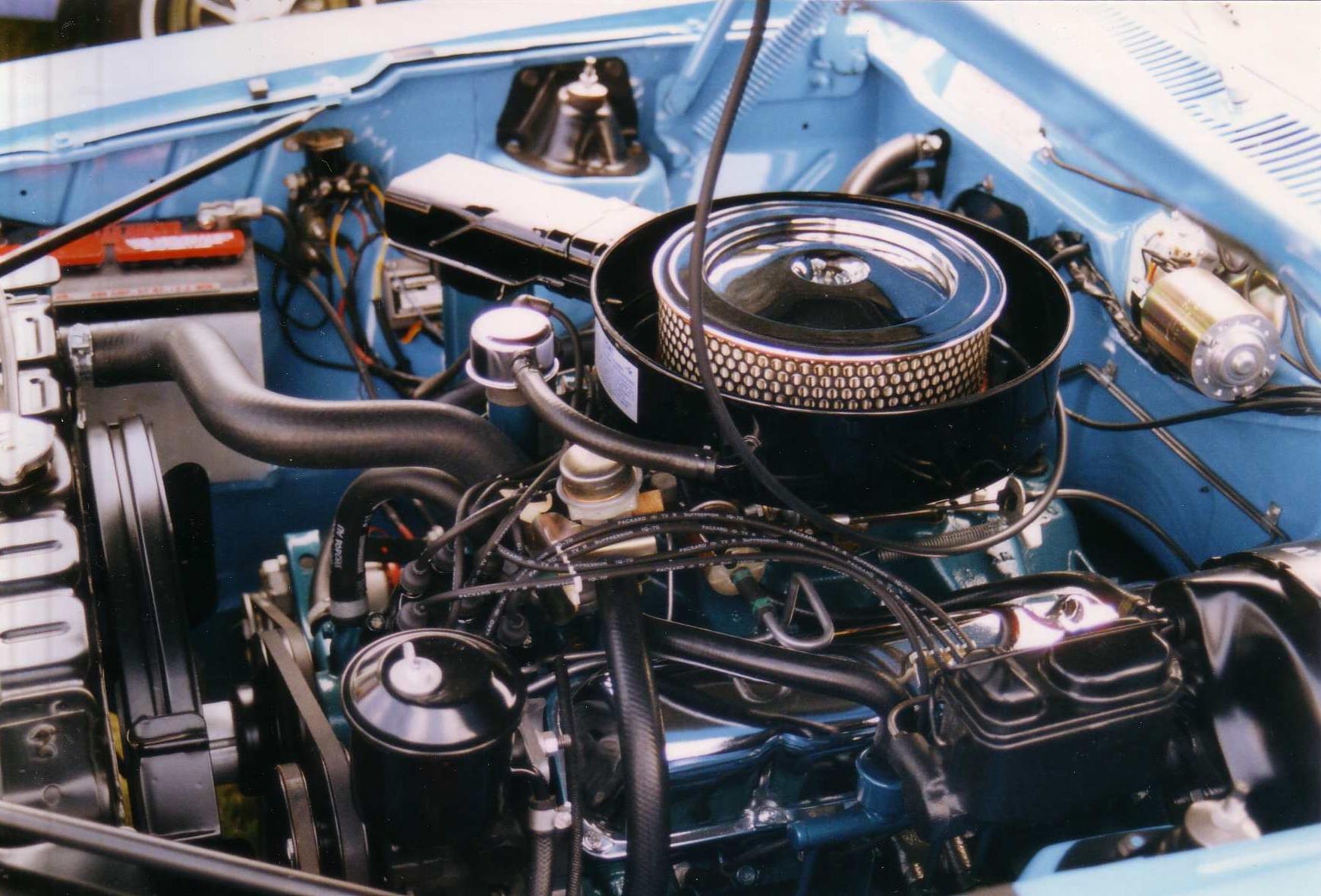 1974 mercedes benz wiring diagram