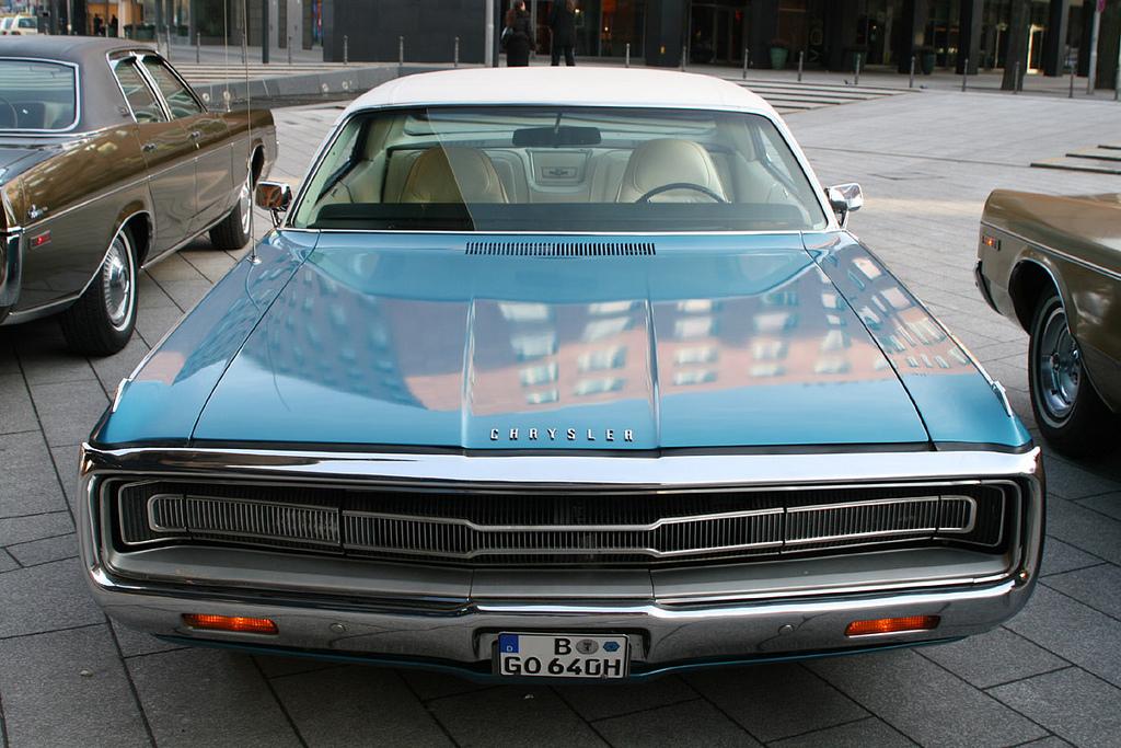 File 1971 Chrysler Three Hundred 008 Flickr Denizen24