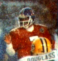 25958b13 Elway pictured during his sophomore NFL season with the Broncos in 1984