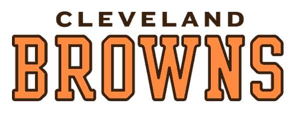 Image Result For Cleveland Browns