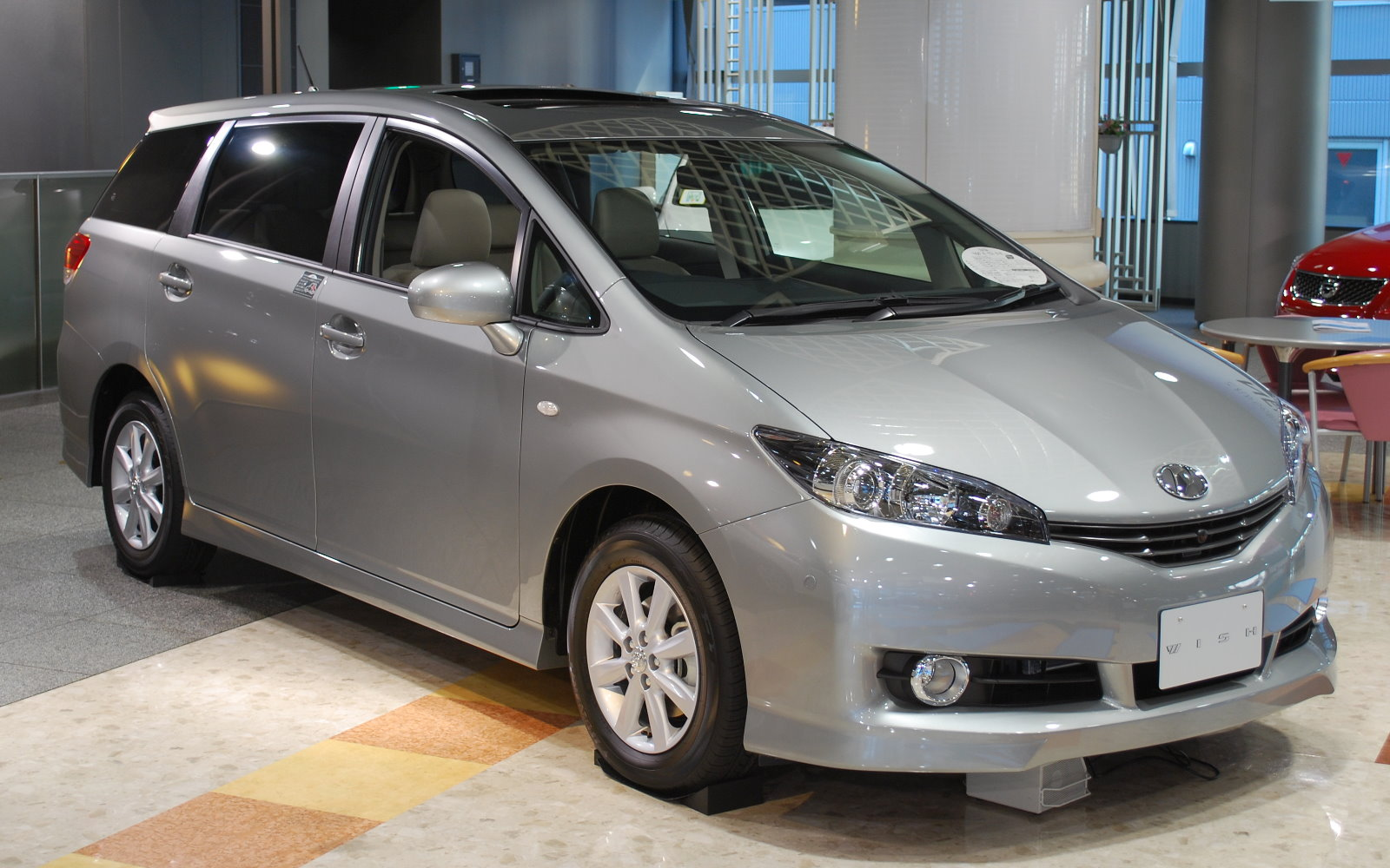 File 2009 toyota wish 03 jpg