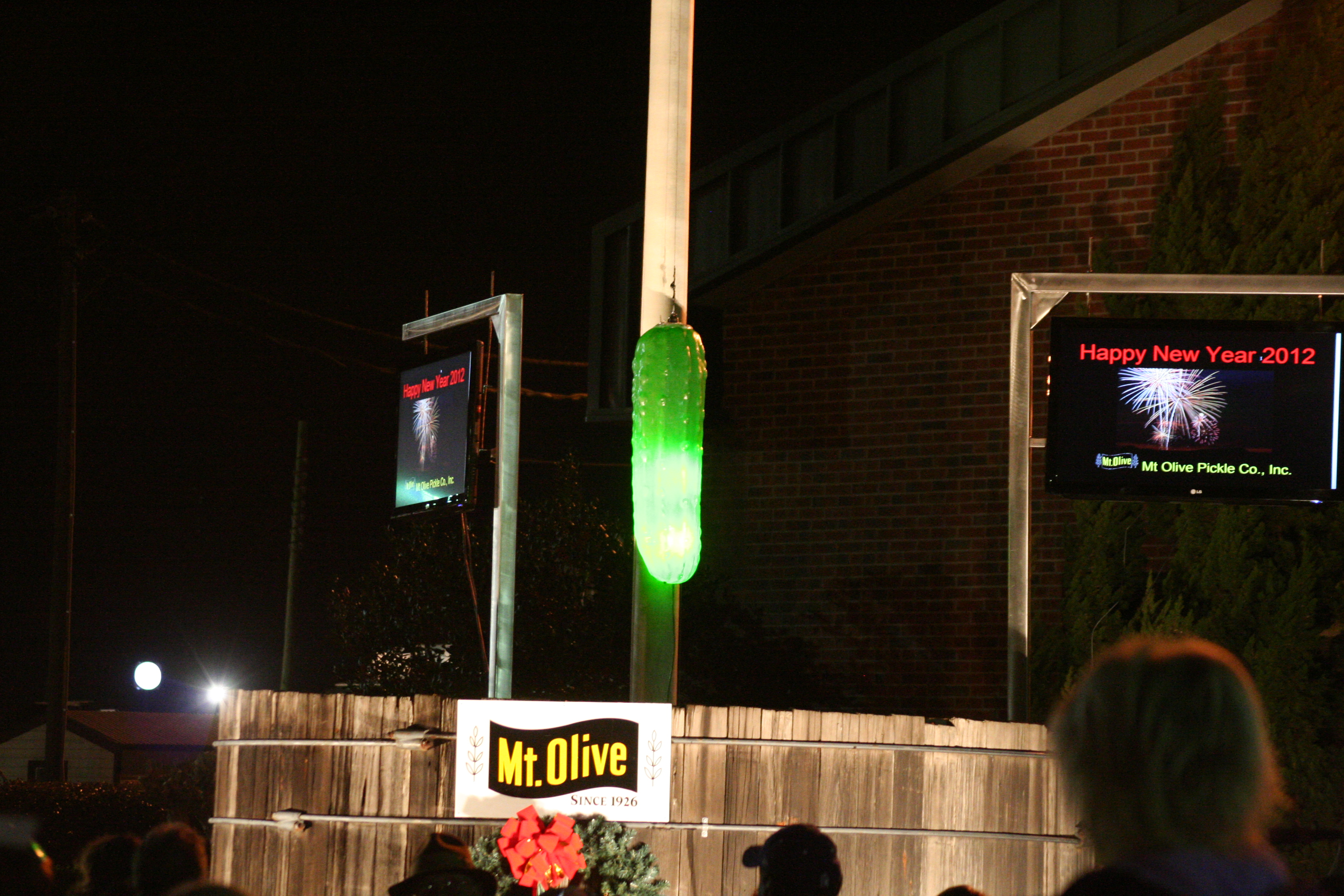 2012 pickle drop.JPG