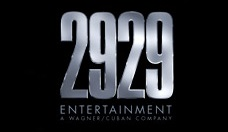 2929 Entertainment