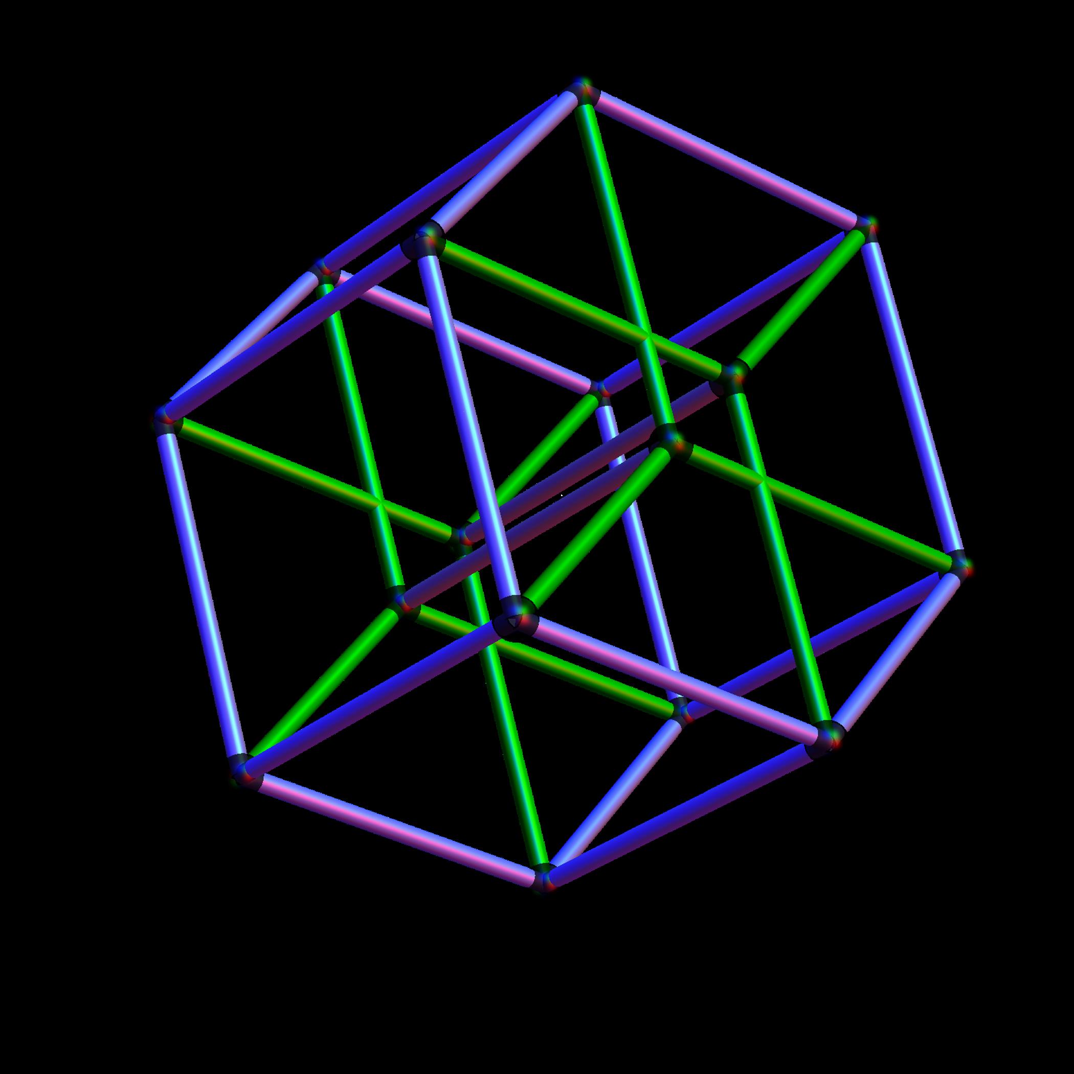 File:4-cube 3D.png