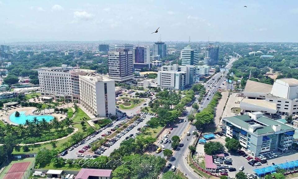 Accra - Wikipedia