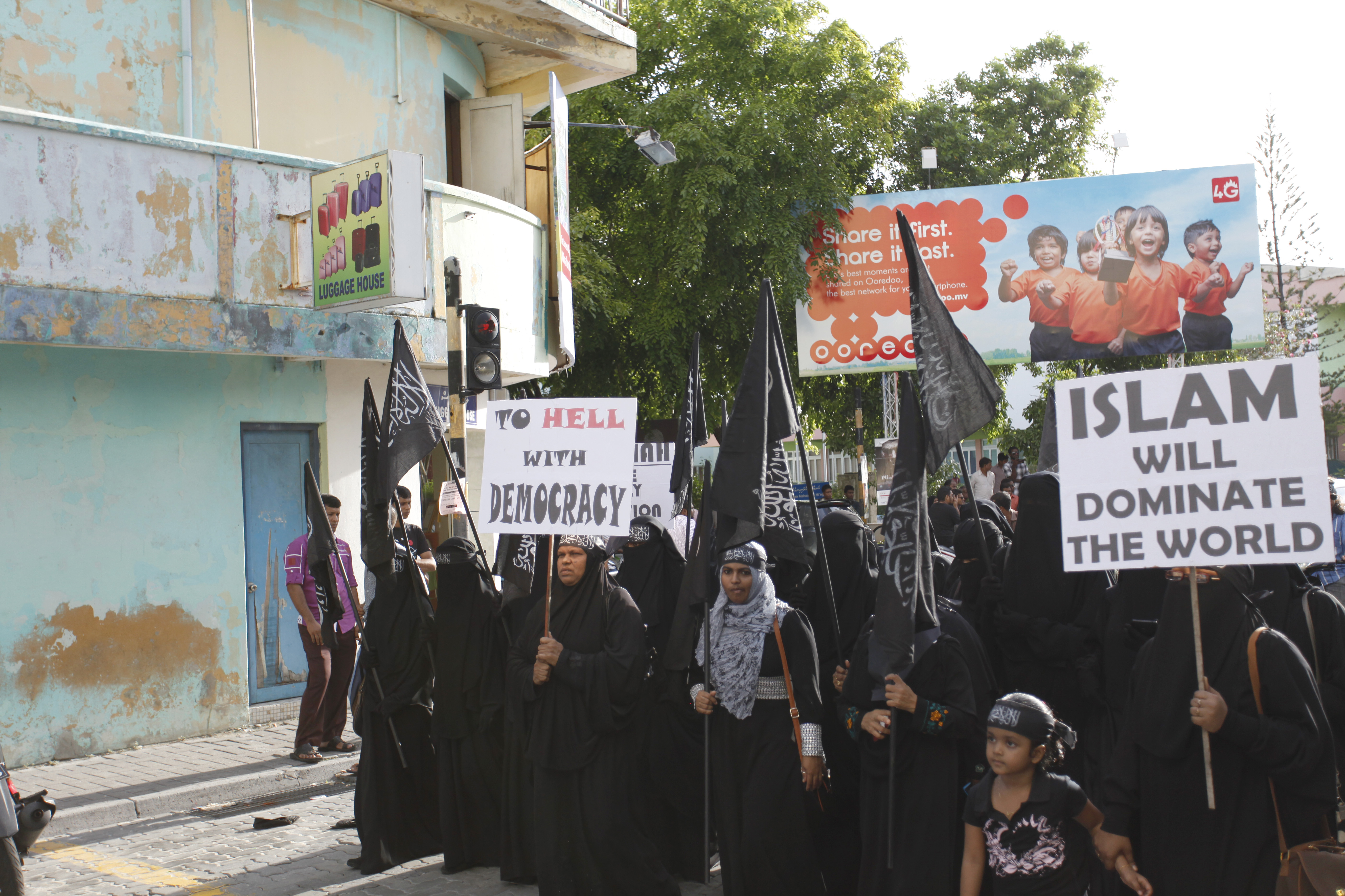 sharia - simple english wikipedia, the free encyclopedia