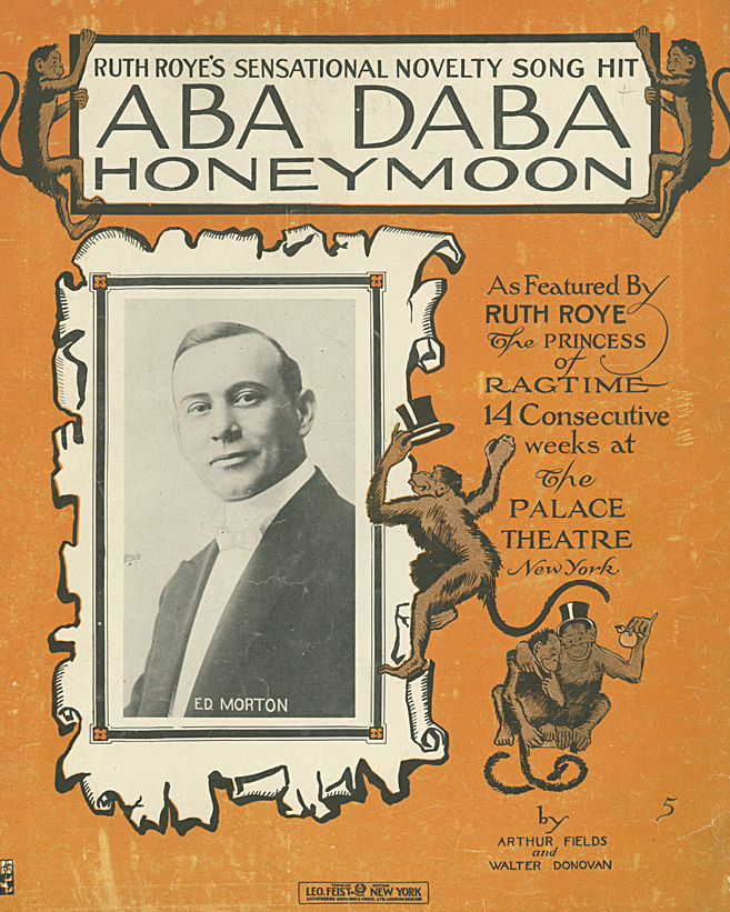 J  Find 5 Jazz songs from between 1900-1929