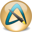 abiword_icon