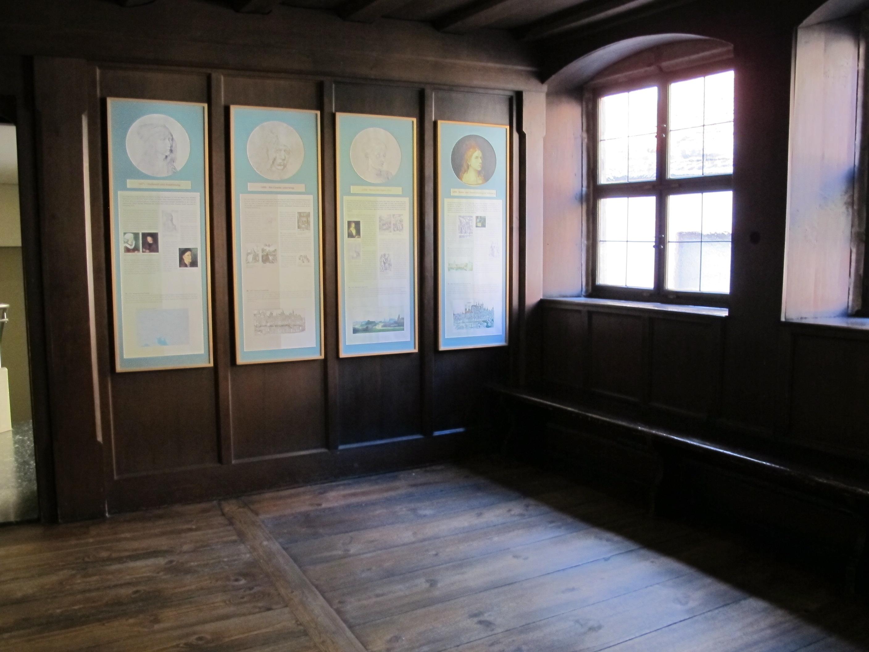 File albrecht d rer haus interno 06 stanza da letto jpg wikimedia commons - Stanze da letto usate ...