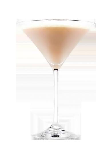 Alexander Cocktail Wikipedia