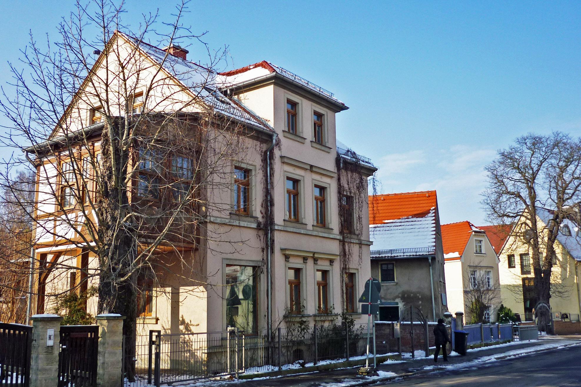 File:Karnemelksluis 17, Enkhuizen.jpg - Wikimedia Commons