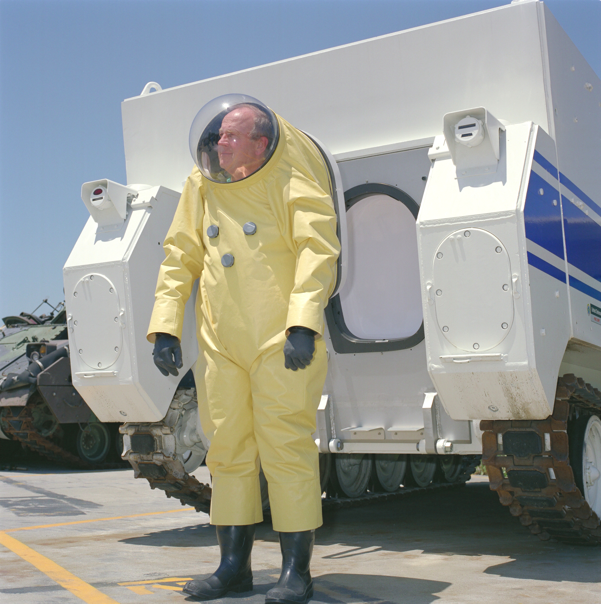 hazmat suit wikipedia autos post