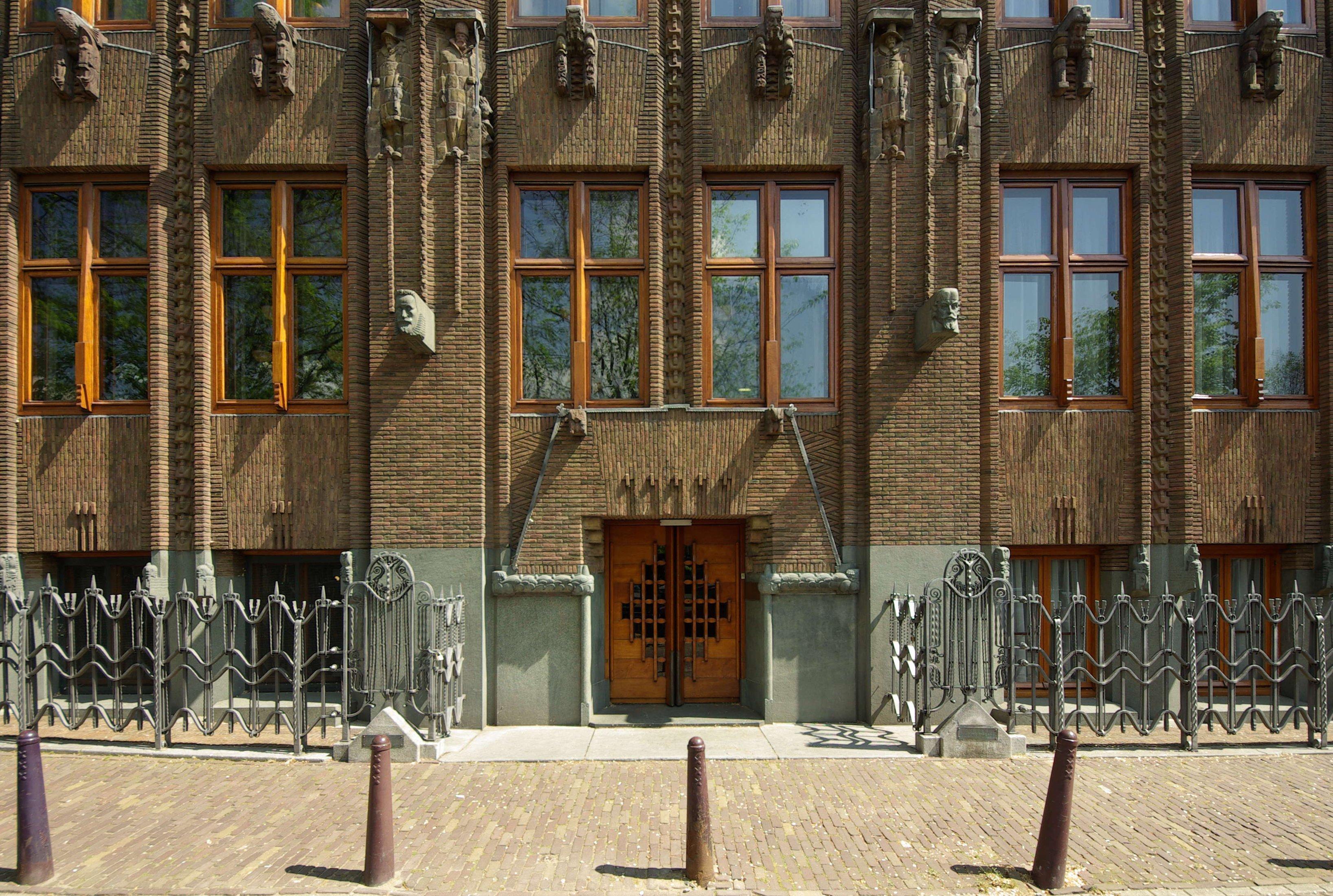 File amsterdam scheepvaarthuis 003 jpg wikimedia commons for Amsterdam b b centro