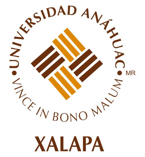 Universidad an huac xalapa wikipedia la enciclopedia libre for Universidades en xalapa