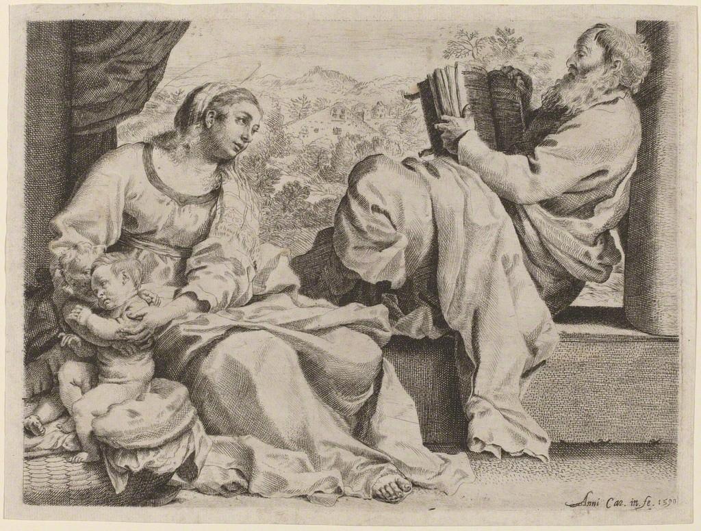 Antonio la incula - 2 part 4