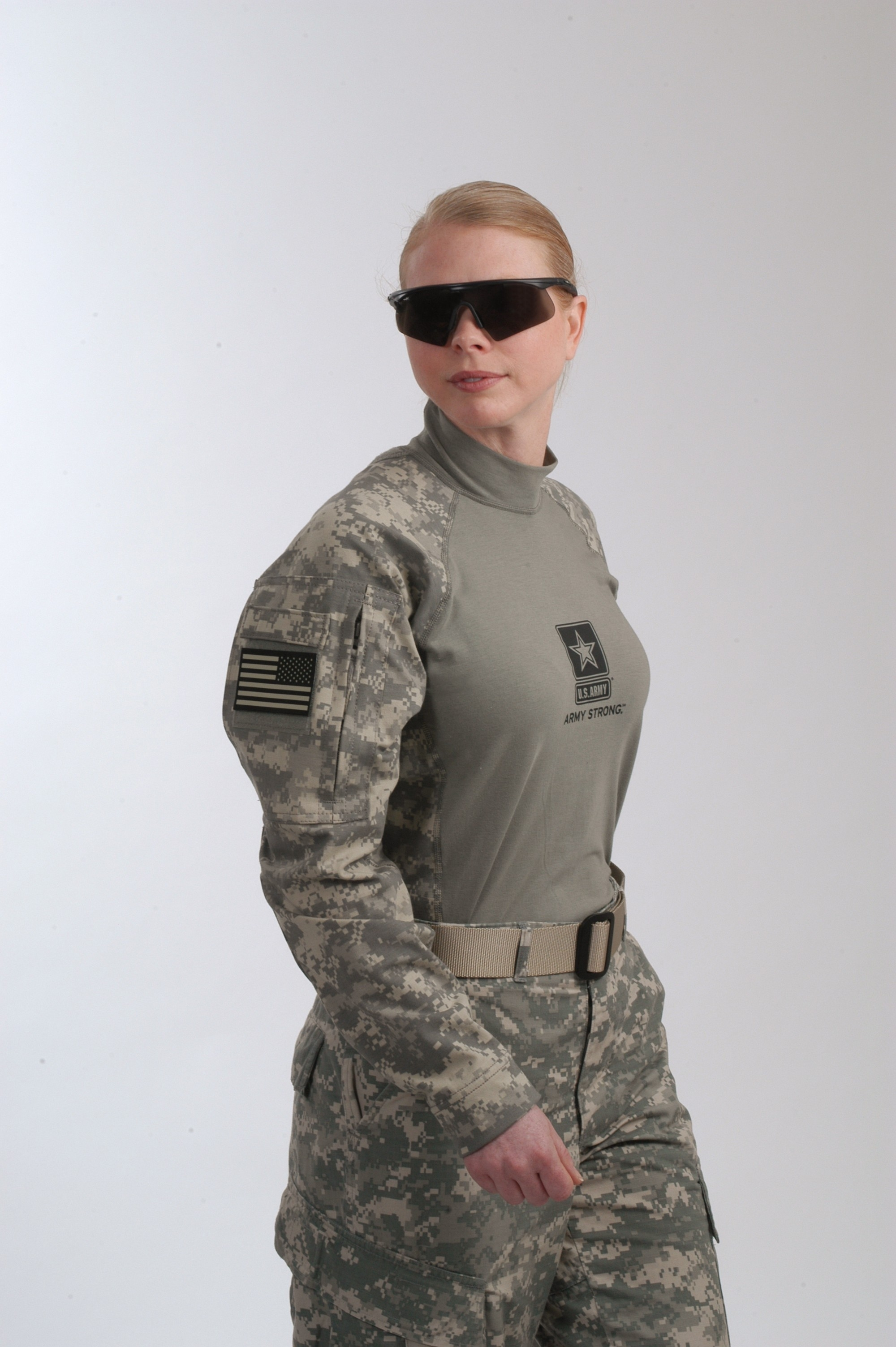 magasin d'usine 152c7 3d982 Army Combat Shirt | Military Wiki | FANDOM powered by Wikia