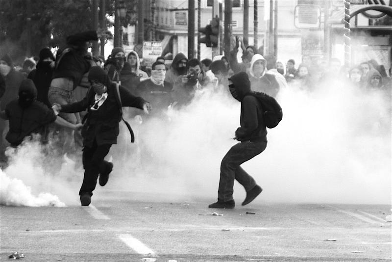 File:AthensRiot9.jpg